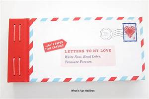 Little lace box february 2016 review coupon what39s up for Lea redmond letters