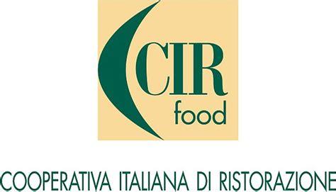 cuisine b on cir ristorazione collettiva cir food ha servito oltre 13