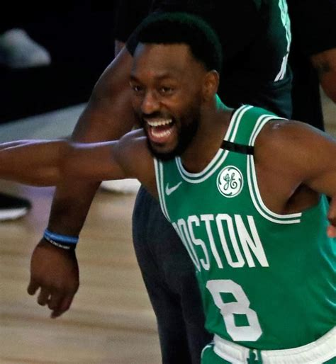 Boston Celtics Game 5 - news word