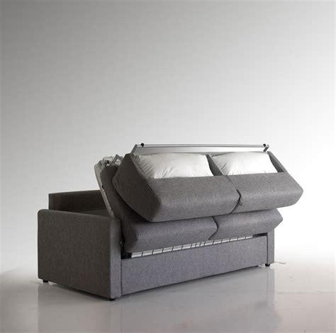 canap convertible monsieur meuble meuble canape convertible