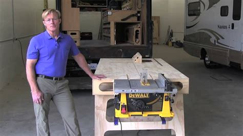 ron paulk   design   paulk workbench youtube