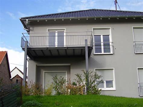 Balkon Nachträglich Vergrößern by Balkon Vergrossern