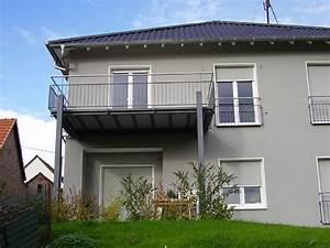 Was Kostet Ein Anbau : was kostet ein balkon was kostet ein balkon aus metall ~ Lizthompson.info Haus und Dekorationen