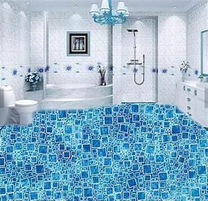 Pvc Boden Bad : pvc boden bad bodenbelag f rs badezimmer finden mit hornbach badezimmer vinyl boden ~ Sanjose-hotels-ca.com Haus und Dekorationen