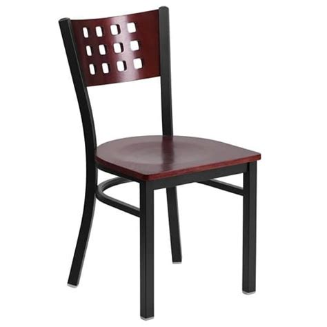 10+ Heavy Duty Dining Room Chairs For Your Home Improvement