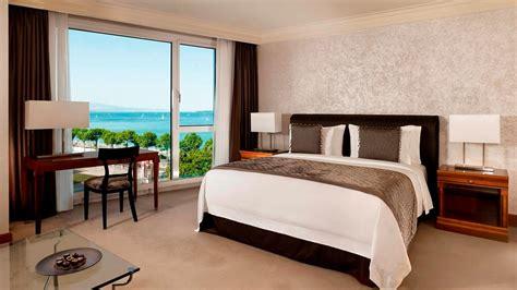 chambre d h el de luxe chambre luxe hotel