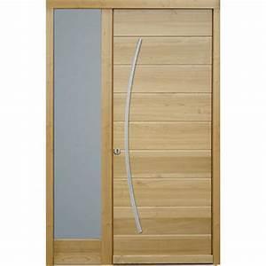 porte isolante thermique porte isolante thermique With porte de garage et porte interieur isolation thermique
