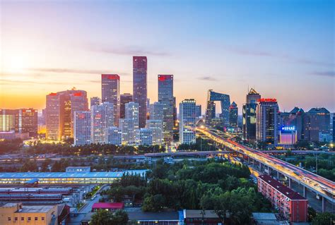 Top Things To See In Beijing China Travel Tips Beijing