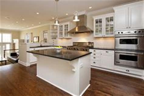 kitchen tiles manchester white kitchen re do benjamin simply white cabinets 3340