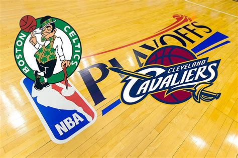 Cleveland vs. Boston Game 2 odds & best bets | free NBA ...