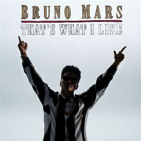 bruno mars   songs   bruno mars songs