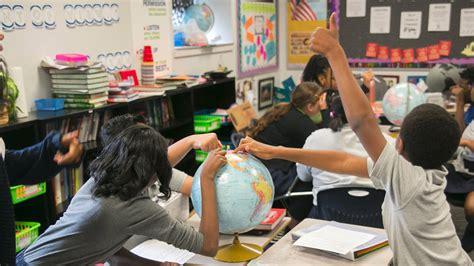 vanguard charter academy ranks charter schools lists