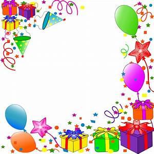 cumpleaños Happy Birthday Fanpop Users Photo (35828821) Fanpop