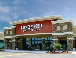 Barnes And Noble Kissimmee by Jacksonville Nc Mall Stores