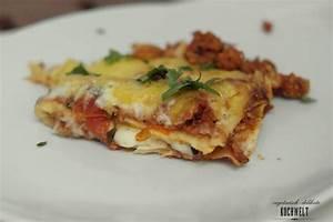 Lasagne Wie Lange Im Ofen : klassische vegetarische lasagne gastrezept vom wulf veggiekochwelt ~ Eleganceandgraceweddings.com Haus und Dekorationen