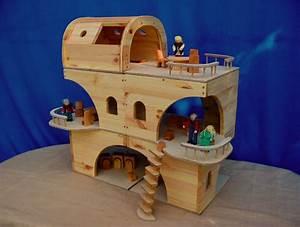 Puppen Haus Sindelfingen : verneuer rundum puppenhaus treppe 254 hochwertiges spielzeug ~ A.2002-acura-tl-radio.info Haus und Dekorationen