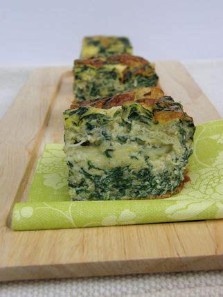 cuisiner le vert des blettes gâteau de vert de blettes à la mozarella les miam miam d