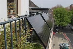 Pv Anlage Balkon : thorben haus co magazin ~ Sanjose-hotels-ca.com Haus und Dekorationen