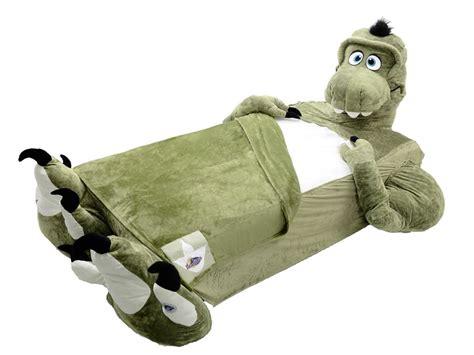 Bed, Dinosaur Bedding, Cool Kids Rooms