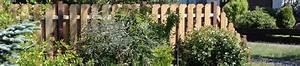 Walaba Holz Kaufen : terrassendielen riesen auswahl sehr gute qualit t top preise ~ Markanthonyermac.com Haus und Dekorationen