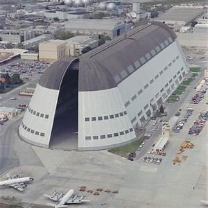 NASA - NASA Ames Research Center Public Affairs Office