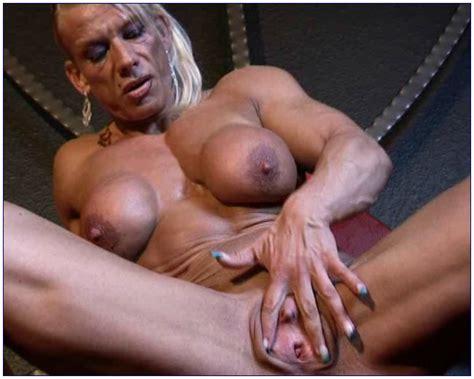 com-pantyhose-nicole-savage-anal-hiatt-topless-naked