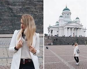 Zara In Hamburg : das perfekte reiseoutfit st dtetrip nach helsinki mrs brightside ~ Watch28wear.com Haus und Dekorationen