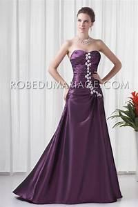 robe de soiree pas cher pour mariage col en coeur With robe soirée pas cher pour mariage