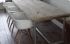Möbel Aus Holland Online : bauholz design m bel von exklusiv dutch design ~ Bigdaddyawards.com Haus und Dekorationen