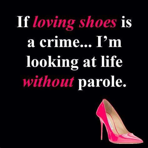 Shoes Meme - 42 best images about shoes memes on pinterest shoes funny stuff and shoe quote