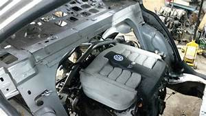 Vw W8 Engine  Vw  Free Engine Image For User Manual Download