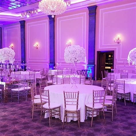 Rental Decorations For Wedding Receptions - photo gallery and wedding rentals los angeles