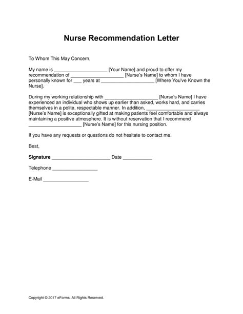 Letter Of Recommendation For Nurse  Lgbtlighthousehayward. Risk Assessment Report Template Free. To Make A Cover Letter Template. Small Business Spreadsheet For Taxes Template. Business Trip Expense Report Template. Sharepoint 2013 List Template Gallery Template. What To Do On A Job Shadow Template. Not Renewing Lease Letter Template. Resumes For Customer Service Jobs Template