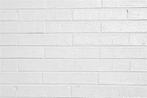 Wall Textures Design Stunning Good Wall Textures Designs
