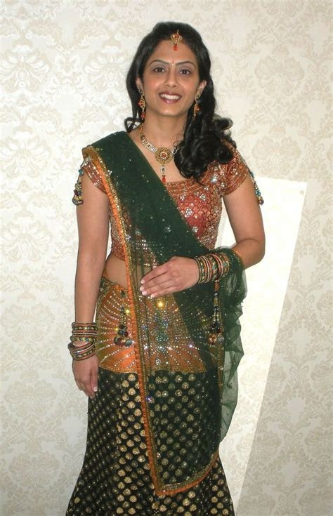 saree drape styles of saree draping by sakhi