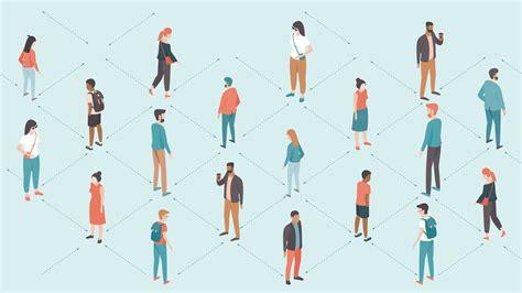 social distancing   hang   friends