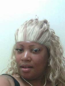 LACE WIGS AND FRONTALS ARE NOT HEALTHY FOR YOUR REAL HAIR.