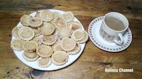 150 gr blue band cake and cookie 5. Resep Pie Susu Enak, Manis, Lezat, Gampang, Ga Pakai Oven Ga Pakai Mixer