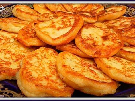 recette de cuisine turc les meilleures recettes de turquie