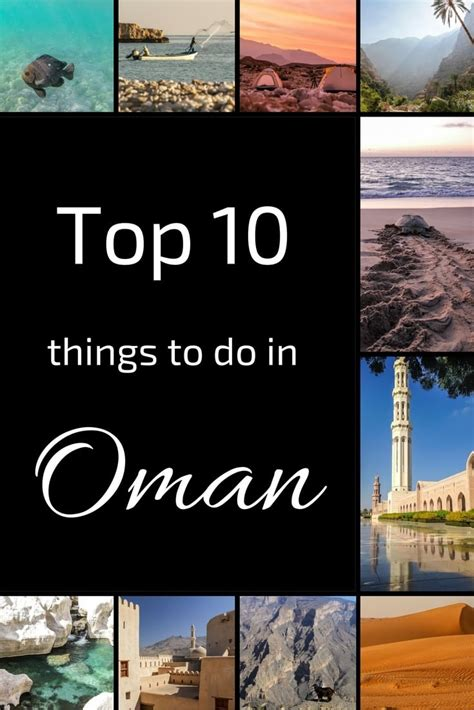 Top 10 Things To Do In Oman  Photos + Tips (unforgettable. Cover Letter For A Resume Examples. Resumes Format For Freshers. Store Manager Resumes. Administrative Support Resume Samples. Media Resumes. Resume-help.org. Promo Girl Resume. Overused Resume Words
