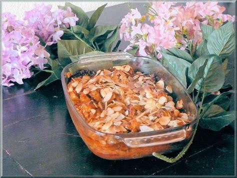 cuisiner des bettes recettes de gratins de plaisirs et gourmandises d 39 oser