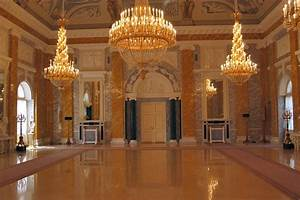 Marble palace St Petersburg - search in pictures