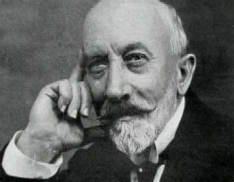 georges melies how to pronounce george m 233 li 232 s lightsmellsloud