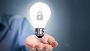 10 Security Essentials Every Cio Needs To Know