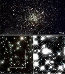 2002 News Releases - Hubble Pinpoints White Dwarfs, Helps ...