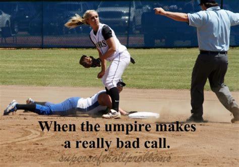 baseball memes  quotes
