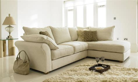 Small Scale Sectional Sofa Cleanupfloridacom