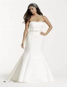 how to ship a wedding dress kukosascom wedding dress ideas With how much does it cost to ship a wedding dress