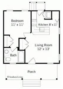 one bedroom cabin plans pictures 1000 images about small spaces on tiny house
