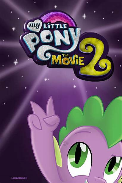 Pony Untitled Fan Film Deviantart Movies Poster